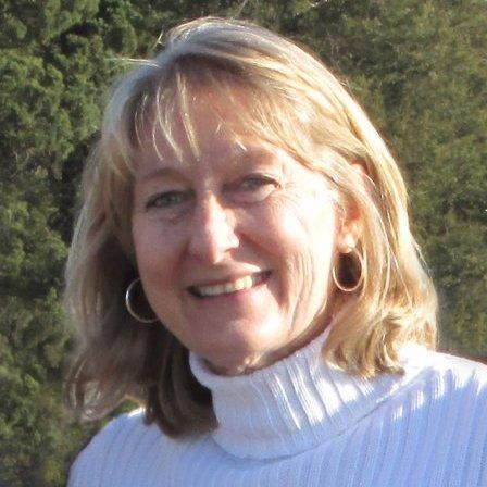 Susan Thomas linkedin profile
