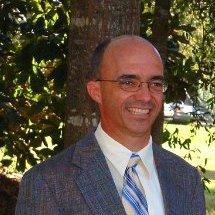 Michael Payne LEED-AP, AIBD, AIA-PA linkedin profile