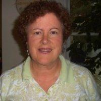 Patricia Trautman