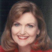 Phyllis White