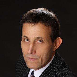 Paul Rachman
