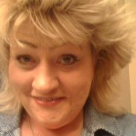 Terry Ann Hall linkedin profile