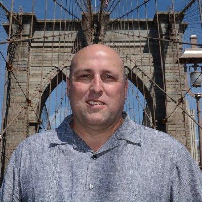 David J. Kelley linkedin profile