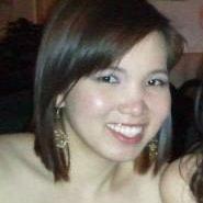 Quynh-Anh Nguyen linkedin profile