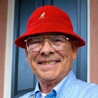 David G Carpenter linkedin profile