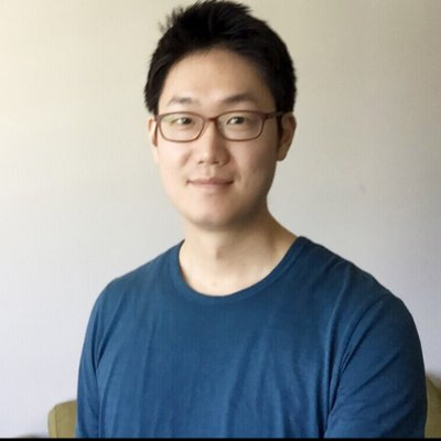Soo Chang Lee linkedin profile