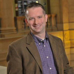 John J. Brady linkedin profile