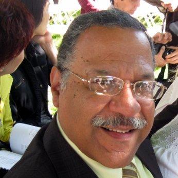 Jose B Rivera linkedin profile