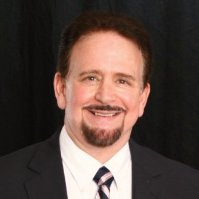 Greg Ryan Scott linkedin profile
