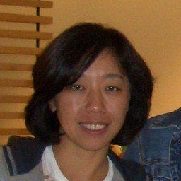 Wendy Wang linkedin profile