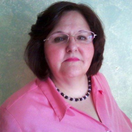 Paula Robinson linkedin profile