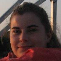 A Christie Smith linkedin profile