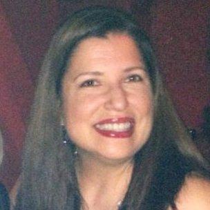 Theresa (Terri) Bell linkedin profile
