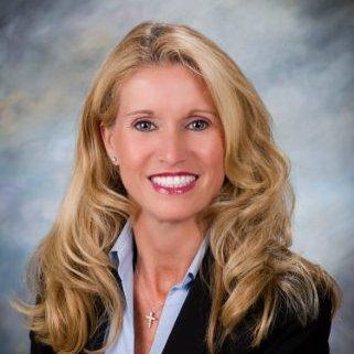 Elizabeth Hardy Johnson linkedin profile