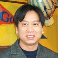 Ha To Tran linkedin profile