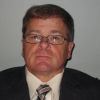 Timothy Kinney linkedin profile