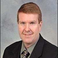 Robert Carpenter linkedin profile