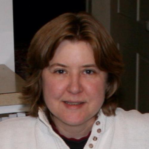 Victoria Millard