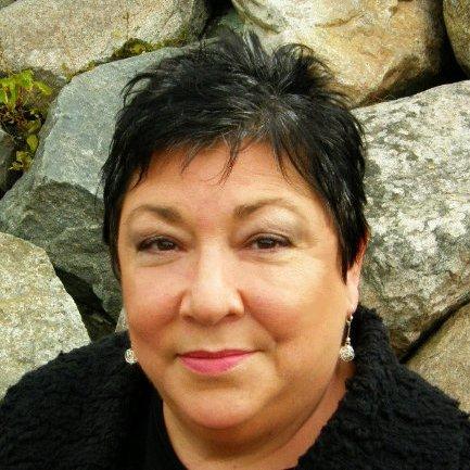 Patricia Fleischman
