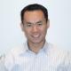 Kevin Quang Nguyen linkedin profile