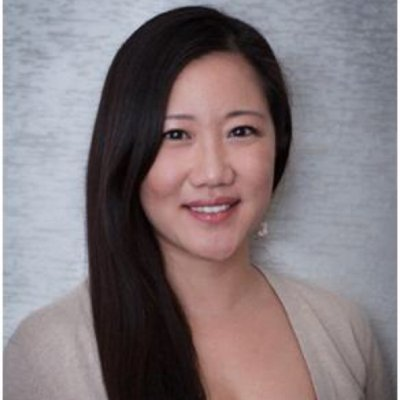 Linh Tran linkedin profile