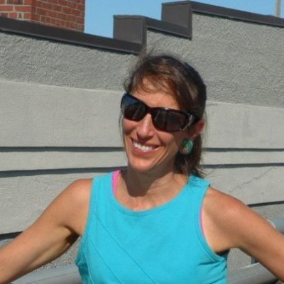 Carol Samuels linkedin profile