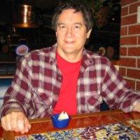 Larry T Brown linkedin profile