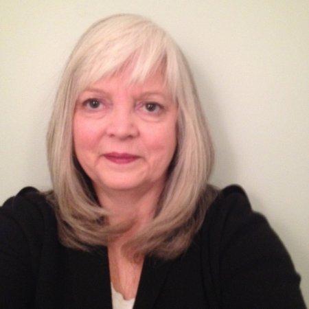 Patricia Becker linkedin profile