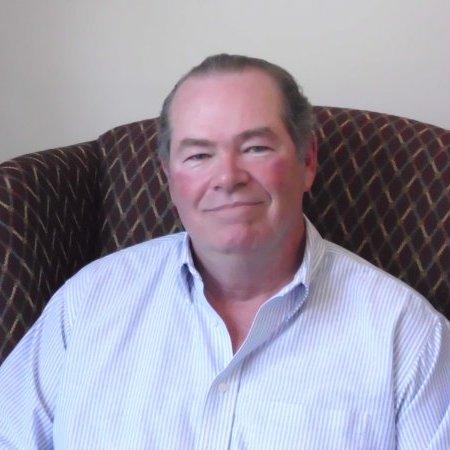 Joseph (Jeb) Butler linkedin profile