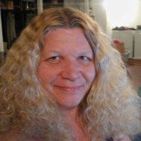 Cynthia Vargas linkedin profile