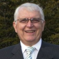 Edward Hall CA, CPA linkedin profile