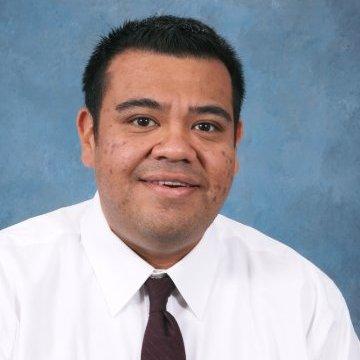 Jose I Martinez linkedin profile