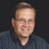 David A. Fisher linkedin profile