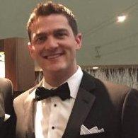 Zachary R. Ross linkedin profile