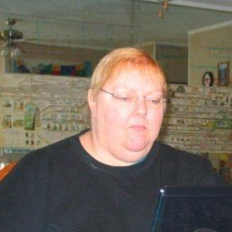 Terry Baldwin linkedin profile
