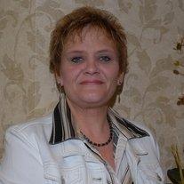 Valerie Barton