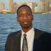 David D Crowder linkedin profile