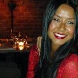 Lisa V Brooks linkedin profile