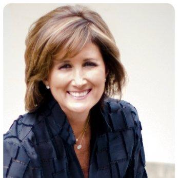 Wendy Bryant Gow linkedin profile