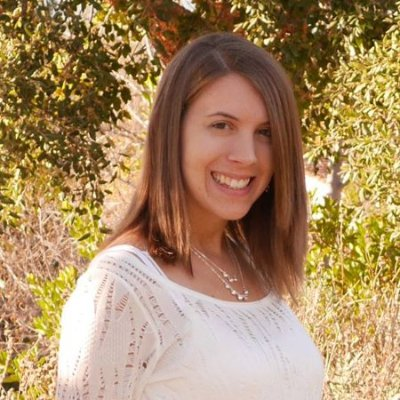 Jenny Leicester Davis linkedin profile