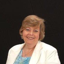Paula Barger
