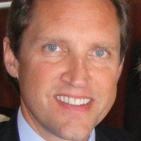 Terry Townsend linkedin profile