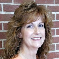 Lisa McMillan Hudson Sullivan linkedin profile