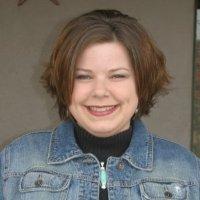 Christine Tandy Perkins linkedin profile