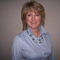 Brenda Mckinley
