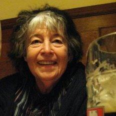 Helen Taylor Crisp linkedin profile