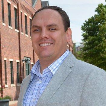 Jeff Allen linkedin profile