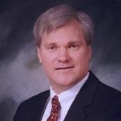 Gary Sullivan linkedin profile