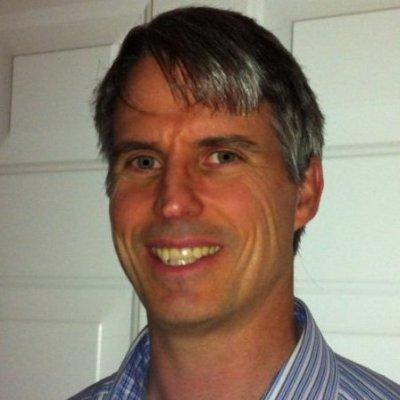 Robert Horton linkedin profile
