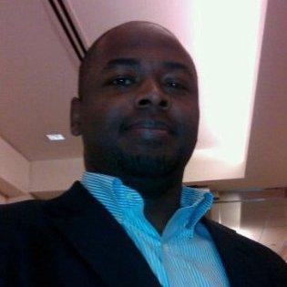 Clyde Williams linkedin profile